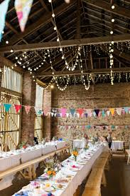 Decorative Wedding House Flags The 25 Best Wedding Bunting Ideas On Pinterest Bunting