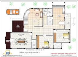 home architecture design india free pictures bungalow plan design in india free home designs photos