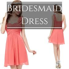 bridesmaid dress rentals wedding dresses rental singapore junoir bridesmaid dresses