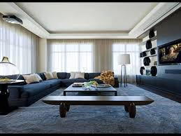 western home interiors decent home interiors designs with black wood glass luxury design