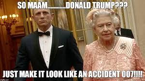Meme Make - image tagged in donald trump imgflip