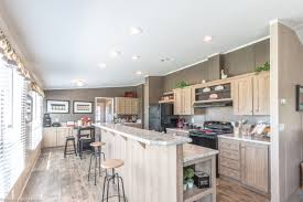 Eat In Kitchen Floor Plans by View The Heritage Home Iii Floor Plan For A 1640 Sq Ft Palm Harbor