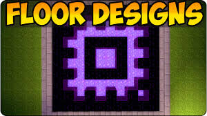 minecraft ps3 u0026 xbox 360 unique floor showcase house ideas