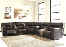 Recliner Sofa Parts Furniture Recliners Sa Sa Recliner Sofa Replacement