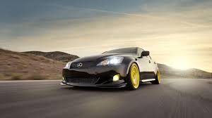 tuned lexus is350 hybrid lexus lexus wallpapers tuning tires lexus lfa