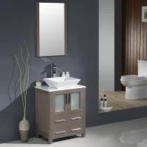 Bathroom Vanities 36 Inches 24 To 36 Inch Wide Bathroom Vanities Bathvanityexperts