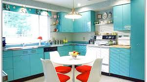 awesome color combination for kitchen cabinets 27 pictures