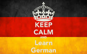 44 interesting facts about germany study in germany for free