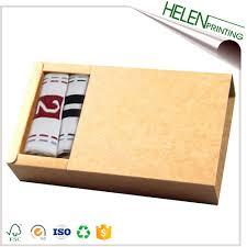 kraft paper box slide open box kraft paper box slide open box kraft paper box slide open box kraft paper box slide open box suppliers and manufacturers at alibaba com