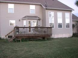 Deck With Patio Designs by Patio Deck Back Yard Deck And Patio Designs Easy Backyard Decks
