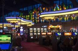 Seneca Casino Buffet by Vip Casino Host For Comps At Seneca Niagara Casino U0026 Hotel New York