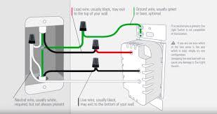 elgato systems eve light switch u2013 setup