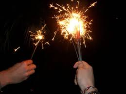 where can i buy sparklers 4th of july fireworks in illinois what s what s not