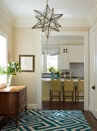 custom 20 paint color for foyer design ideas of designer u0027s top