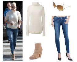 what does yulanda foster recomend before buying a house yolanda foster style shop the look all dolled up pinterest