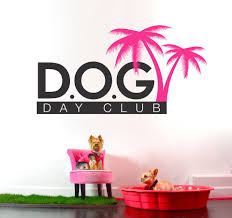 dog pet boutique daycare pet store los angeles california drag to reposition
