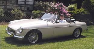 chelsea grey paint color edited and revised mgb u0026 gt forum mg