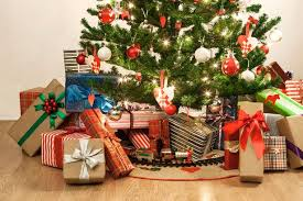 opinion why i think 300 on presents per child is
