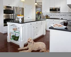Seattle Kitchen Cabinets Granite Countertop Discount Kitchen Cabinets Seattle Decorative