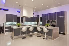 kitchen breakfast island home design 81 marvelous kitchen island with breakfast bars
