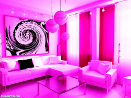 pink room pink room pictures