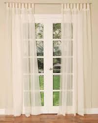 Dark Teal Curtain Panels Dark Teal Voile Curtains Notablehite Curtain Panels Cheap