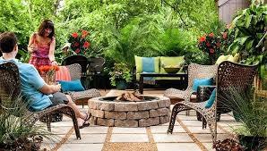 Garden Treasures Patio Furniture Replacement Cushions Garden Treasures Outdoor Furniture Financeintl Club