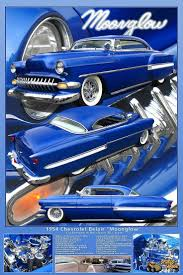 841 best sled slam lowered there all good images on pinterest