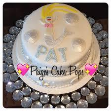 u0027s cake pops closed 220 photos u0026 33 reviews bakeries