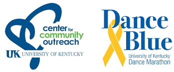 Cabinet For Health And Family Services London Ky Save A Life Show Your Kentucky Pride Big Blue Crush Nov 13 17