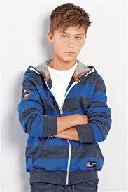 haircut styles for teenage boys with a round face best 25 teen boy hairstyles ideas on pinterest teen boy hair