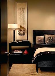 inspired bedrooms thai inspired bedroom inspired bedrooms thai inspired rooms