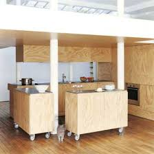 kitchen cabinets plywood bamboo cabinets with hand carved design