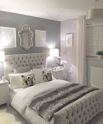 silver bed 21 stunning grey and silver bedroom ideas cherrycherrybeauty com