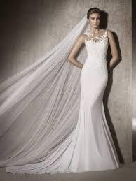 magasin de robe de mari e lyon magasin avec robes de mariage traditionnelles proche lyon 3