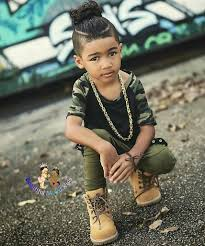 little boy hair styles with mixed curly hair craving more like what you see pharaoh jasiah fσℓℓσω мє fσя
