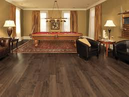 what is most popular hardwood floor color wooden home popular wood
