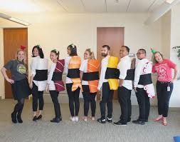 working for spirit halloween store best 25 sushi costume ideas on pinterest sushi halloween