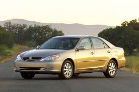 best toyota used cars best used cars for 5 000 automotive and advice