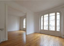 location appartement 4 chambres location appartement 4 pi ces 15 me 75 louer chambres