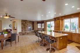 rv garage homes 2 homes barn rv garage 4 27 acres this property has