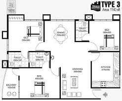 Types Of Apartment Layouts Wexco Homes Villas U0026 Apartments In Kottayam Harward Heights