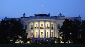 white house cornerstone laid oct 13 1792 history com
