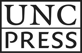 unc press blog