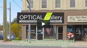 house rules design shop hanover hanover optical gallery hanover on vimeo
