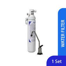 3m under sink water filter 3m under sink drinking water filtrat end 7 25 2020 6 03 pm