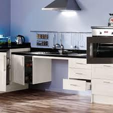 trade kitchen ranges fitted kitchen supplier magnet trade kitchens