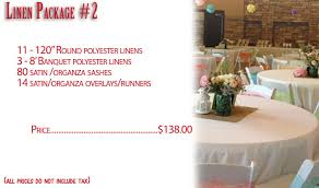 linen tablecloth rentals utah linen table cloth chair cover rentals excel rental utah