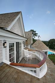 personalized cape cod homes for over 30 years boston design guide