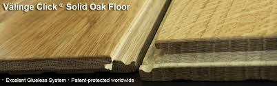 lord parquet engineered wood parquet lord parquet co ltd